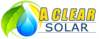 A Clear Solar Panel Systems