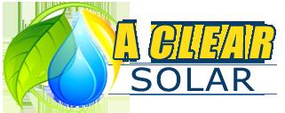 A Clear Solar